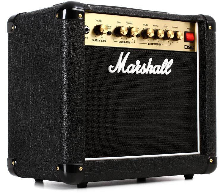 Marshall DSL1CR ขายราคาพิเศษ