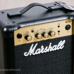 Marshall MG10 Guitar Amp ขายราคาพิเศษ