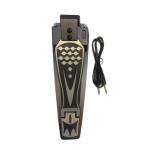 Medeli Metal Foot Pedal for 315 ลดราคาพิเศษ