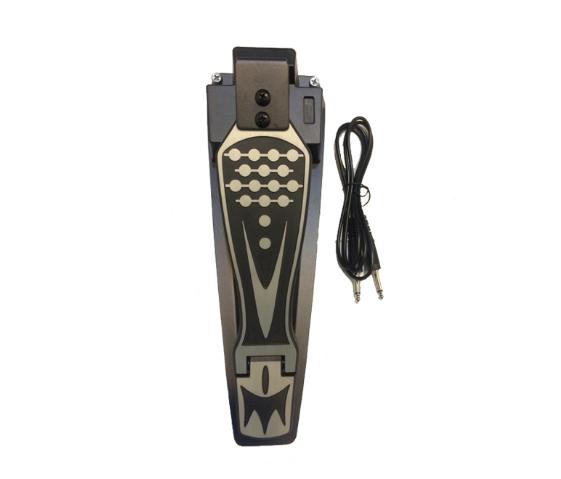 Medeli Metal Foot Pedal for 315 ขายราคาพิเศษ