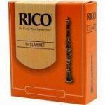 ลิ้นคารีเนท Rico RCA2530 เบอร์ 3 ลดราคาพิเศษ