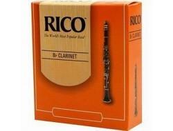 ลิ้นคารีเนท Rico RCA2530 เบอร์ 3 ขายราคาพิเศษ