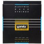 สายเบส Warwick 40200 M Black ลดราคาพิเศษ
