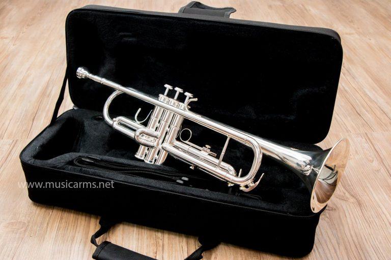 Trumpet Coleman Standard Sliver 3 ขายราคาพิเศษ