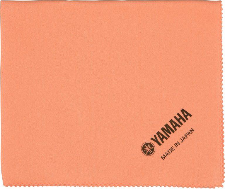 ผ้า Yamaha Lacquer Cloth ขายราคาพิเศษ