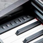 Yamaha YDP-144R เปียโนไฟฟ้า ขายราคาพิเศษ