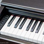 Yamaha YDP-144R เปียโน ขายราคาพิเศษ