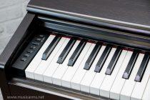 เปียโน Yamaha YDP-144R