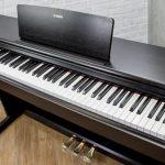 Yamaha YDP-144R Arius เปียโนไฟฟ้า ขายราคาพิเศษ