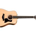 Taylor 150E Acoustic Guitar ลดราคาพิเศษ