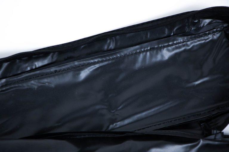 กระเป๋ากีต้าร์โปร่ง 38 นิ้ว QB-MB-420-38 inside ขายราคาพิเศษ