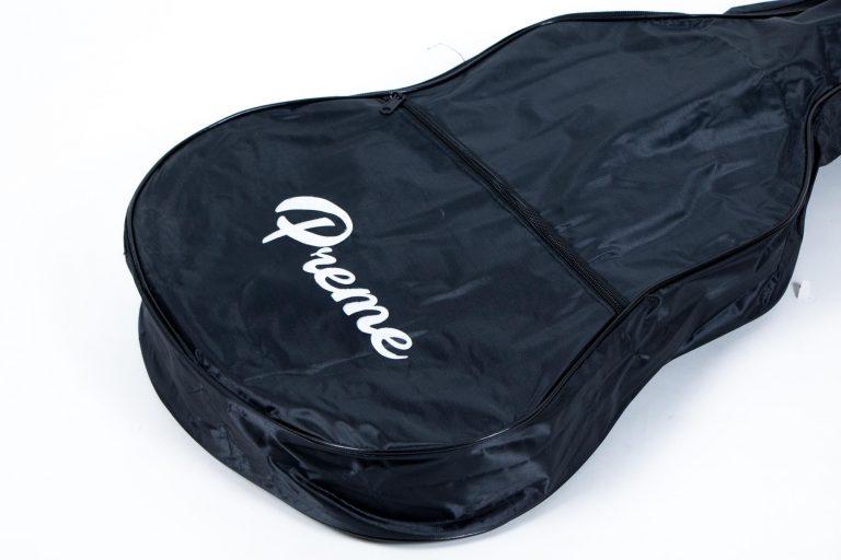 กระเป๋าไฟฟ้า Preme body ขายราคาพิเศษ