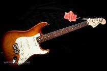 กีต้าร์ Fender American Performer Stratocaster