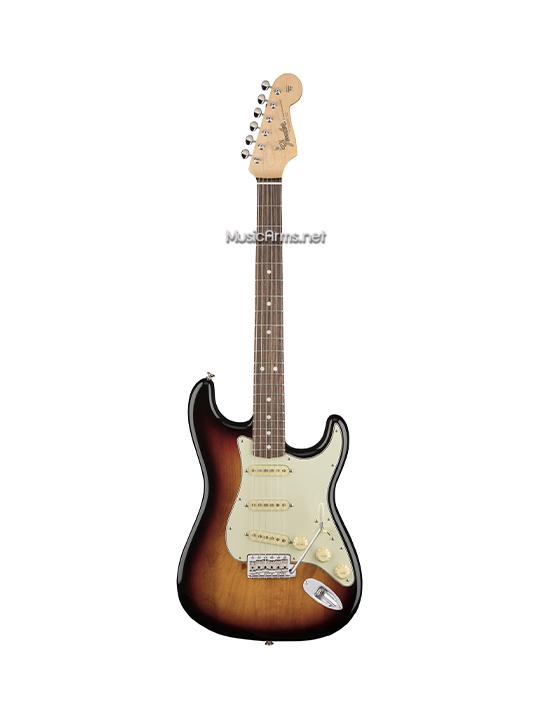 ตัวFender American Original 60s Stratocaster ขายราคาพิเศษ