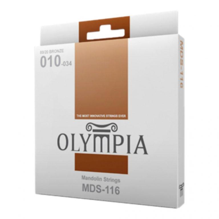 สายแมนโดลิน Olympia MDS-116 ขายราคาพิเศษ