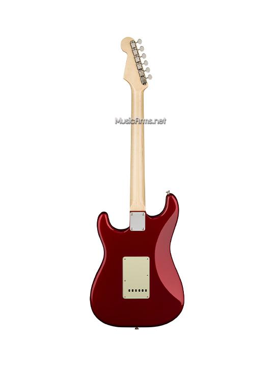หลังตัวแดงFender American Original 60s Stratocaster ขายราคาพิเศษ
