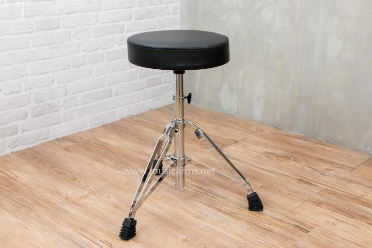เก้าอี้กลองGusta T-1C ขายราคาพิเศษ