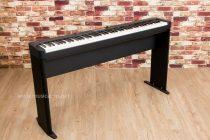 เปียโน Casio CDP-S350