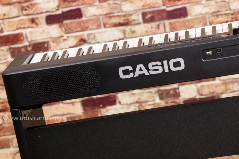 เปียโนไฟฟ้า Casio CDPS350 ขายราคาพิเศษ