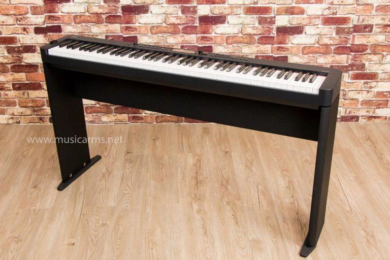 เปียโน Casio CDP-S350 ขายราคาพิเศษ