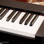 เปียโน Casio CDPS350 ขายราคาพิเศษ