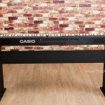 Casio CDP-S350 เปียโนไฟฟ้า ขายราคาพิเศษ