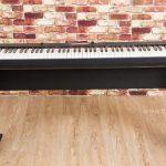 Casio CDP-S350 เปียโน ขายราคาพิเศษ