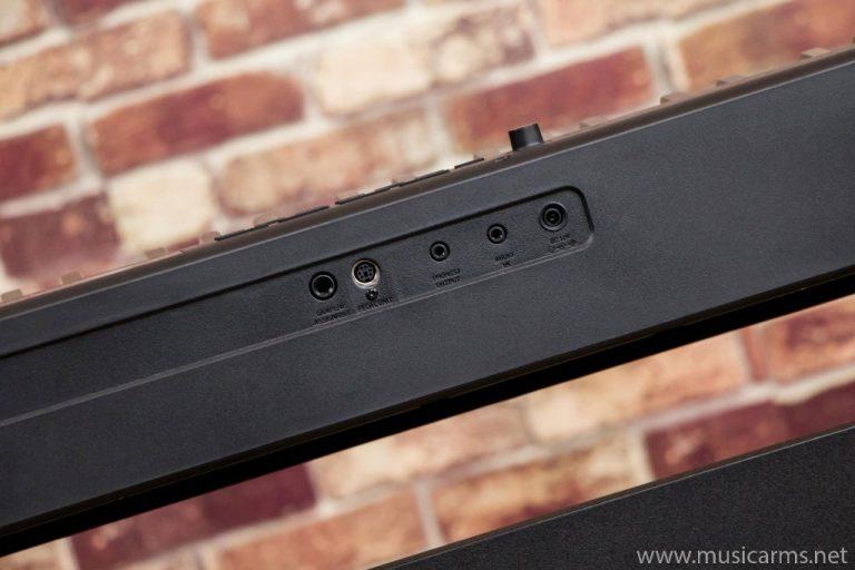 Casio CDPS350 เปียโนไฟฟ้า ขายราคาพิเศษ