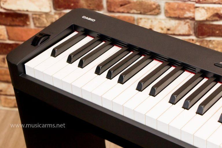 Casio CDPS350 เปียโน ขายราคาพิเศษ