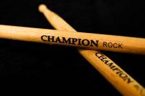 Champion Rock