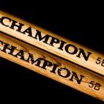 Drumstick Champion 5BN ขายราคาพิเศษ