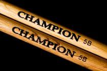ไม้กลอง Champion 5BN