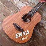Enya EB-01
