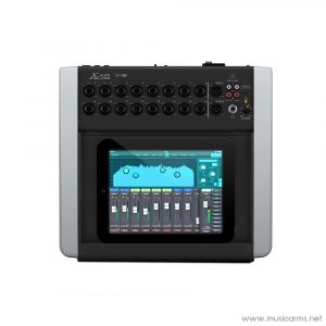 Face cover มิกเซอร์-Behringer-X18