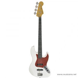 Face cover เบส Fender Traditional 60s Jazz Bass