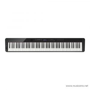 Face cover Casio PX-S3000
