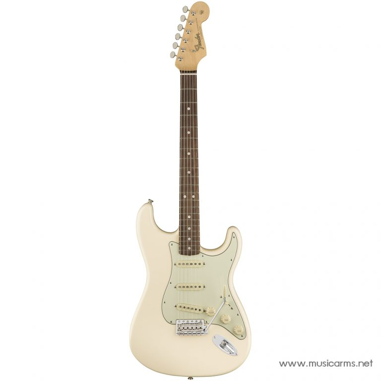 Face cover Fender American Original 60s Stratocaster ขายราคาพิเศษ