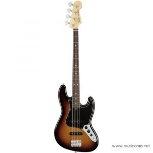 Face cover Fender American Performer Precision Bass