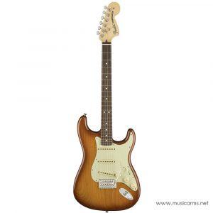 Face cover Fender American Performer Stratocaster
