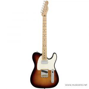 Face cover Fender American Performer Telecaster Hum