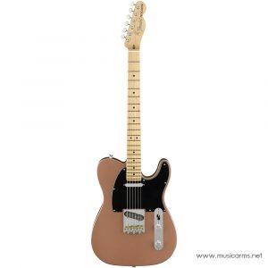 Face cover Fender Fender American Performer TelecasterFace cover Fender Fender American Performer Telecaster