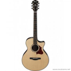 Face cover Ibanez AE255BT