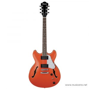 Face cover Ibanez AS63