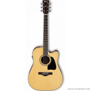 Face cover Ibanez AW70E CE