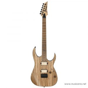 Face cover Ibanez RGEW521MZW