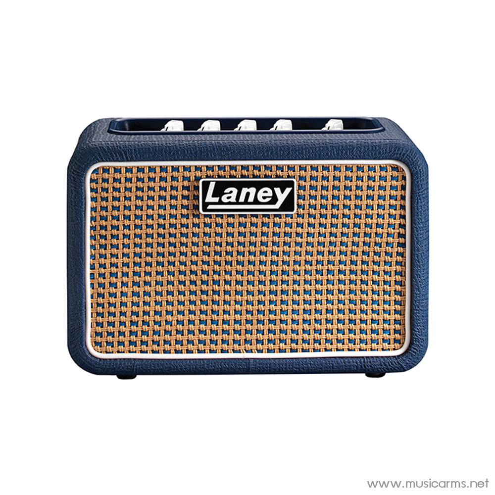 Face cover Laney-Mini-STB-Lion