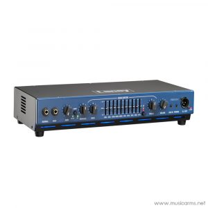 Face cover Laney-R500-H