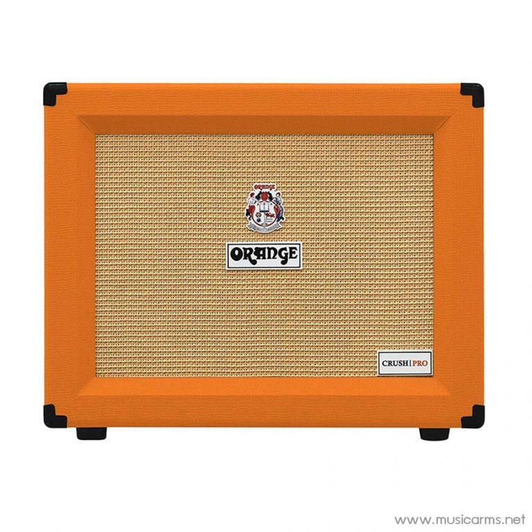 Face cover Orange-CR-60C-Pro ขายราคาพิเศษ
