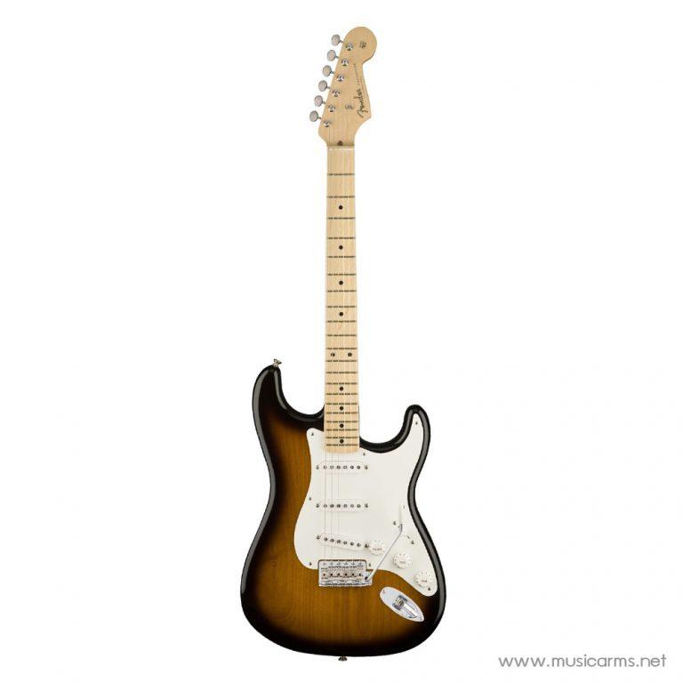 Fender American Original 50s Stratocaster ขายราคาพิเศษ