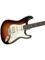 Fender American Performer Stratocaster HSSตัวซัน